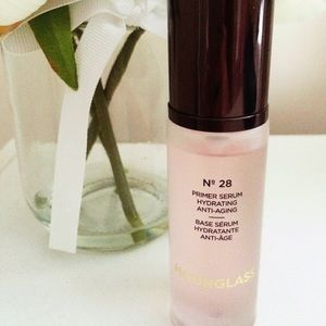 HOURGLASS PRIMER SERUM #28 (1FL.OZ)